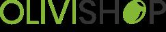 OliviShop